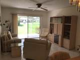 8634 Bella Vista Drive - Photo 11