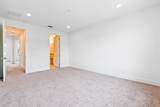 12756 Machiavelli Way - Photo 13