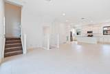 12756 Machiavelli Way - Photo 8
