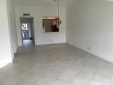 5120 Golfview Court - Photo 4