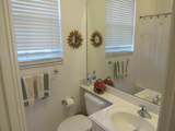 7104 Eugene Court - Photo 29