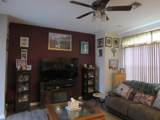 7104 Eugene Court - Photo 4