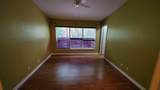 1034 Woodfield Road - Photo 10