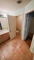 1034 Woodfield Road - Photo 13