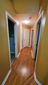 1034 Woodfield Road - Photo 16