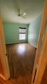 1034 Woodfield Road - Photo 19