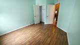1034 Woodfield Road - Photo 20