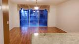 1034 Woodfield Road - Photo 5