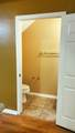 1034 Woodfield Road - Photo 7