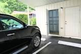 23441 Barlake Drive - Photo 25