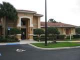 161 Palm Drive - Photo 39