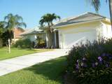 8445 Woodcrest Place - Photo 1