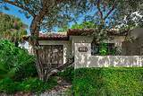 3141 Kingswood Terrace - Photo 1