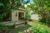 3141 Kingswood Terrace - Photo 20