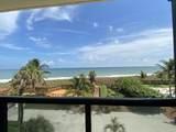10410 Ocean Drive - Photo 6