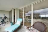 4201 Ocean Boulevard - Photo 31