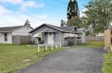 223 Ethelyn Drive - Photo 1