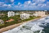 4605 Ocean Boulevard - Photo 49