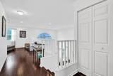 6727 Remington Place - Photo 36