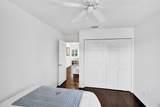 6727 Remington Place - Photo 40