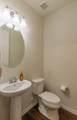 4480 San Fratello Circle - Photo 11