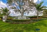 4480 San Fratello Circle - Photo 33