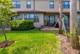 4480 San Fratello Circle - Photo 9