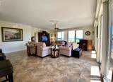 4180 Highway A1a - Photo 10