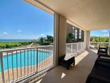4180 Highway A1a - Photo 19