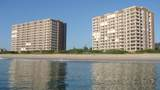 4180 Highway A1a - Photo 2