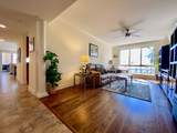 4180 Highway A1a - Photo 27