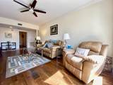 4180 Highway A1a - Photo 29