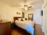 4180 Highway A1a - Photo 32