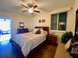 4180 Highway A1a - Photo 35