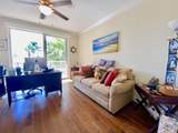 4180 Highway A1a - Photo 37