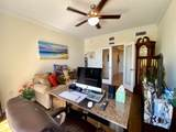 4180 Highway A1a - Photo 39