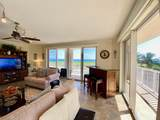 4180 Highway A1a - Photo 6