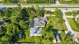 16432 Goldcup Drive - Photo 41