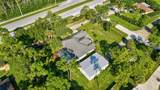 16432 Goldcup Drive - Photo 44