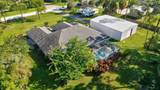 16432 Goldcup Drive - Photo 45