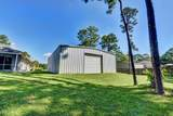 16432 Goldcup Drive - Photo 46