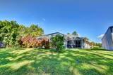 16432 Goldcup Drive - Photo 47