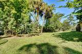 16432 Goldcup Drive - Photo 48