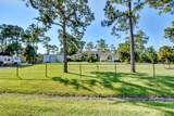 16432 Goldcup Drive - Photo 50