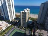2800 Ocean Drive - Photo 40