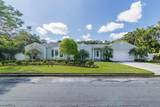 124 Santa Lucia Drive - Photo 2