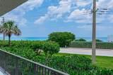 1055 Ocean Drive - Photo 57