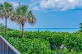 1055 Ocean Drive - Photo 58