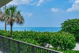 1055 Ocean Drive - Photo 59