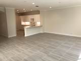 161 Sword Fern Place - Photo 8